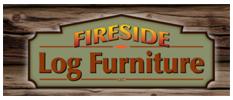 Fireside-lodge-Furniture