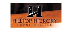 HillTop-Hickory