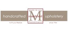 Marshield-Furniture
