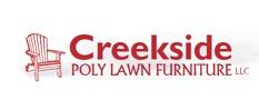 Creekside poly Lawn Furniture LLC